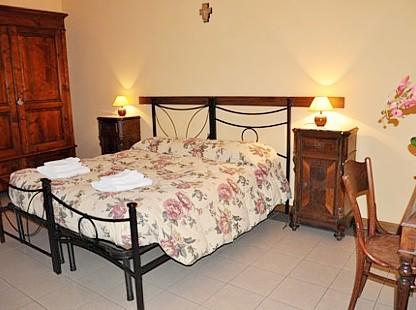 Firenze Casa D.Secchiaroli - Camere e Prezzi
